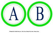 5-inch-circle-dark-blue-green-banner-printable-alphabet-letters