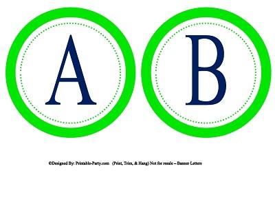 5-inch-circle-dark-blue-green-banner-printable-alphabet-letters