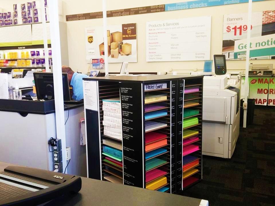 best printing paper