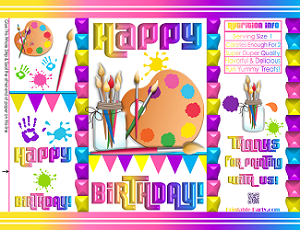 Image Result For Personalized Cards Printable