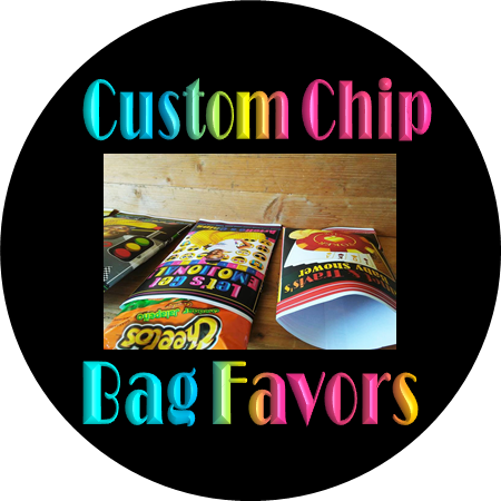 Printable party favors make your own party favors do it yourself printables below are coming soon solutioingenieria Images