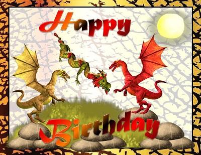 image regarding Printable Dragons titled Printable Dragon Bash Resources Dragons Themed Celebration