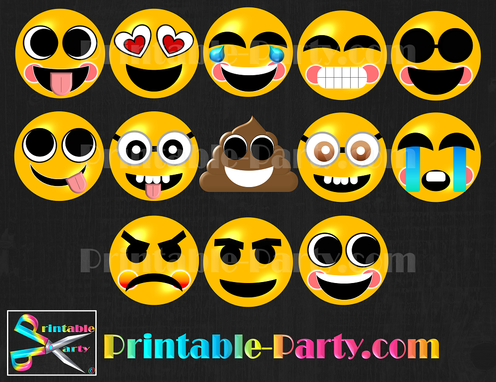 Clipart Graphics Commercial Use Royalty Free   Images Licence Free ...