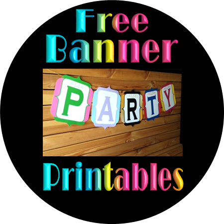 Free Printable Crafts Free Printable Thank You Cards Free
