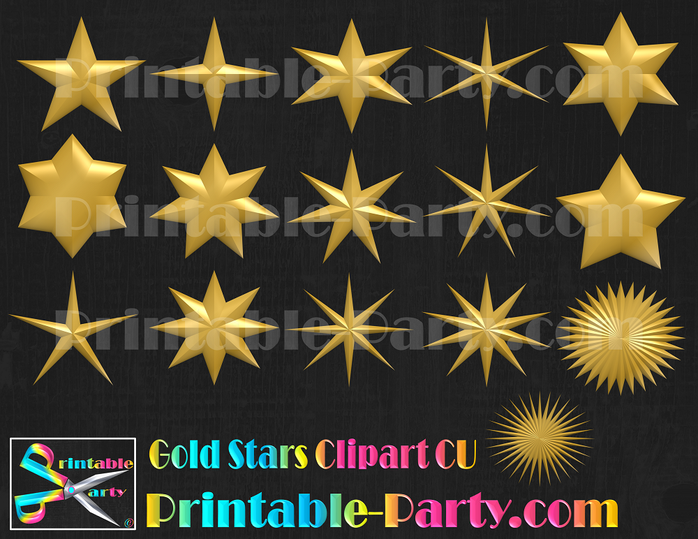 clipart graphics commercial use royalty free