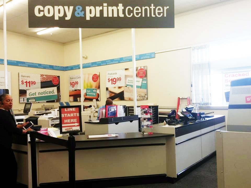 We are a digital printer based near Newquay, Cornwall. We specialise in short runs of flyers, leaflets, booklets, business cards, post cards, folders, posters, NCR order books, signage and much more.