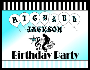 Movie Birthday Party Invitations with great invitations sample