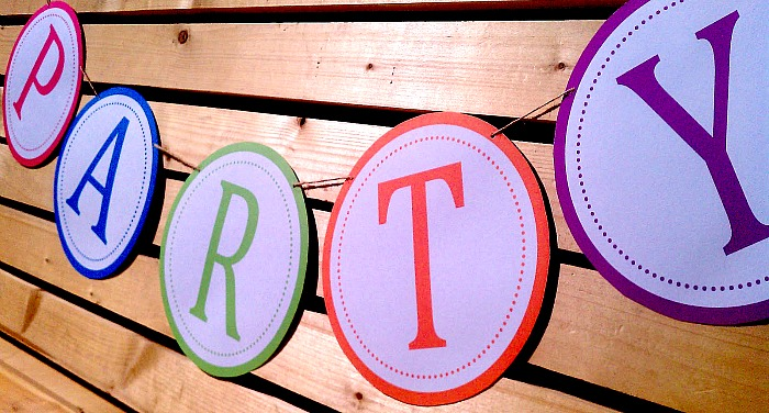 see all categories of printable alphabet banner letters