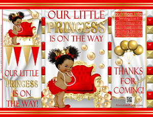 red white and royal blue pdf download