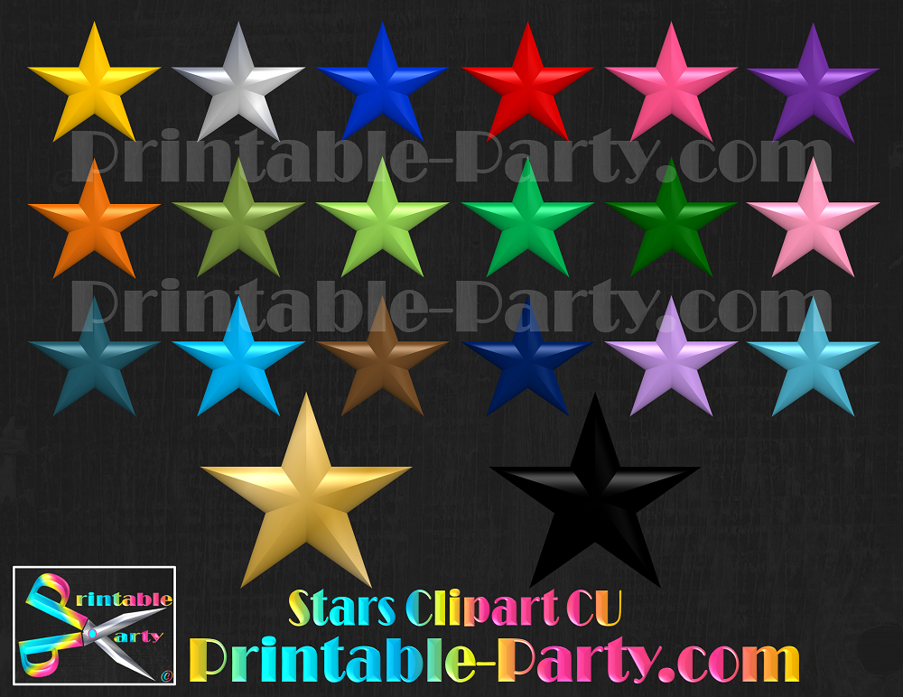 clipart graphics commercial use royalty free images licence free rh printable party com Jingle Bells Clip Art Free Commercial Use Free Art for Commercial Use